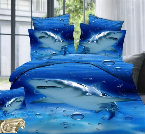 3d bed sheets china top top sale factory wholesale 3d screen printing