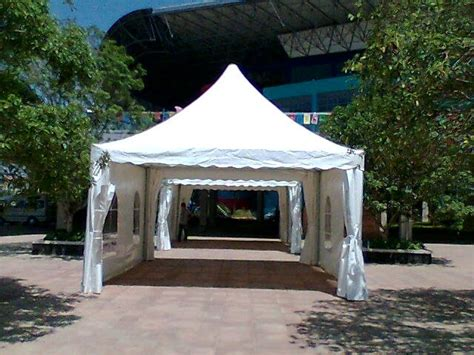gazebo 6x6 out door gazebo tent 6x6 buy out door gazebo tent 6x6