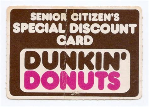 Discounted Dunkin Donuts Gift Cards - 34 best dunkin donuts images on pinterest