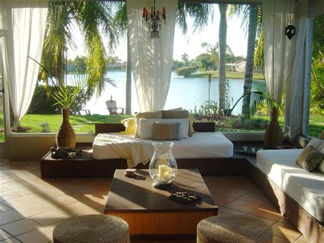 Sunrooms Decorated Inspired Sunrooms Decorating And Design Ideas For