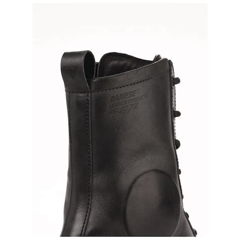 dainese cafe boots dainese cafe boots revzilla