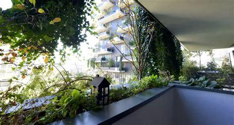 Bosco Verticale Chi Ci Abita by Casa In Affitto Su Airbnb A Bosco Verticale Come
