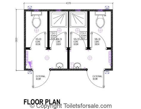 manheim floor plan manheim floor plan home fatare