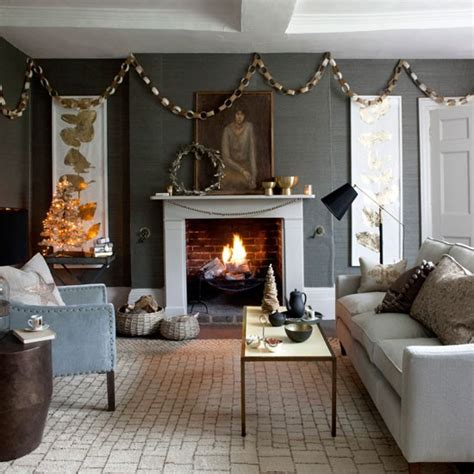 cosy living room ideas uk grey living room cosy living room design ideas housetohome co uk