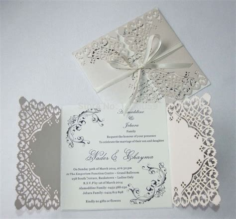 wedding invitation card invitation card best wedding invitations cards invite