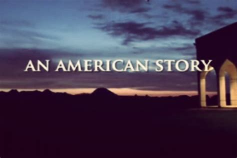 film dokumenter sejarah peradaban islam sutradara berdarah yahudi garap film dokumenter islam di