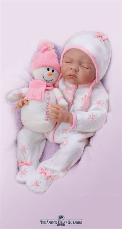 458 Baby Dolls Hearts 17 best images about so truly real on vinyls newborn baby dolls and plush