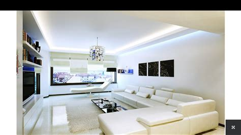 wohnzimmer fotos beautiful modern images of modern living rooms with