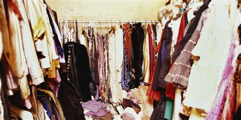 messy closet messy closet use these 7 easy effective tips for