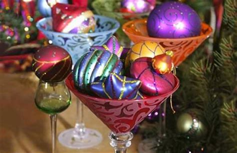 christmas table decorating ideas on a budget last minute decorating on a budget the budget decorator