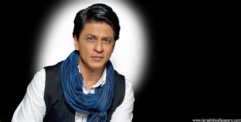 full hd video new 2016 srk new 2016 full hd wallpapers large hd wallpapers