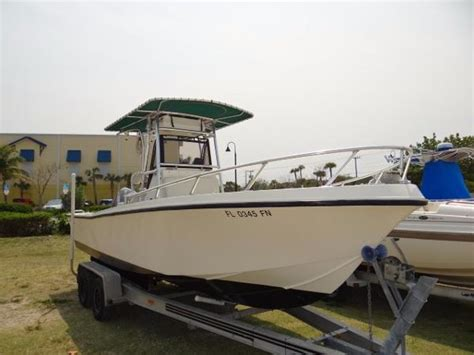 craigslist lake placid florida boats mako new and used boats for sale in fl
