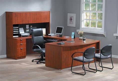 office furniture desks tables chairs delivery tri