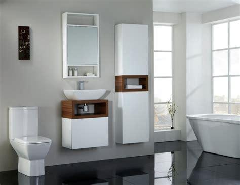 brown and white bathroom ideas