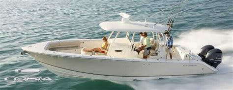 boat shipping in florida find the right professionals for boat shipping out of florida