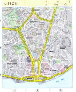 map city lisbon map city city map map china map shenzhen map world map