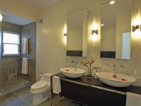 Bathrooms Mirrors Ideas Bathroom Mirrors And Lighting Ideas Silo Tree Farm