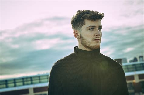 bazzi top hits apple music taps bazzi as latest up next artist