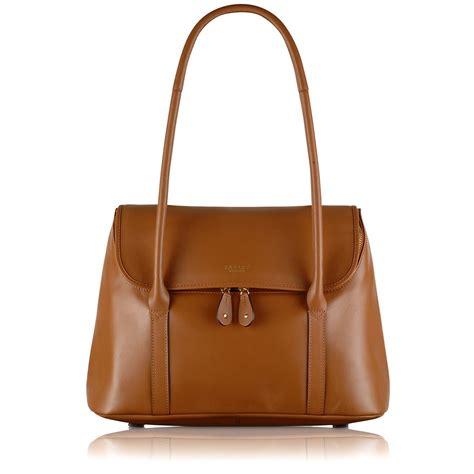 Shoulder Bag taplow large zip top shoulder bag gt buy shoulder bags