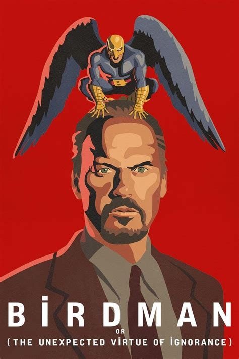 Birdman Movie | birdman 2014 rotten tomatoes