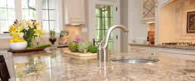 Spectrum stone designs granite marble amp quartz countertops