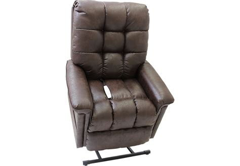 recliners that lift recliners that lift you up the serta perfect lift chair