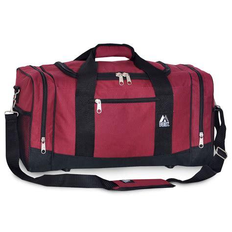 Bags Sporty sporty gear bag everest bag