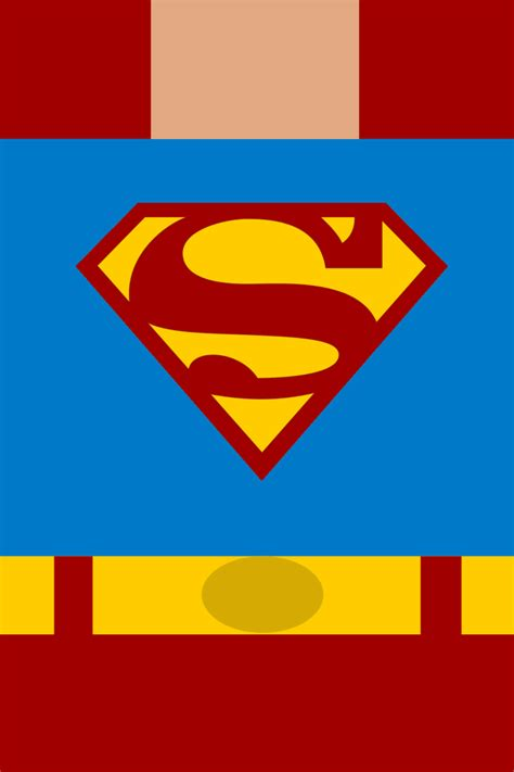wallpaper iphone superman superman iphone wallpaper by karate1990 on deviantart