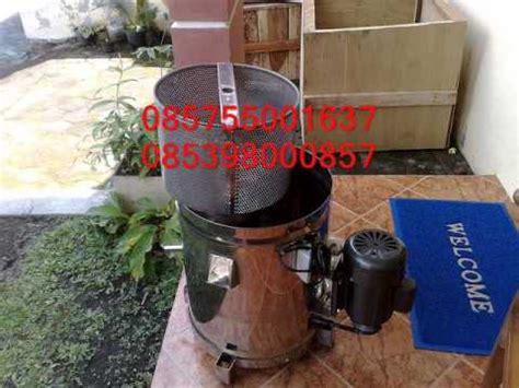 Mesin Vacuum Frying Harga Promo mesin vacuum frying harga promo