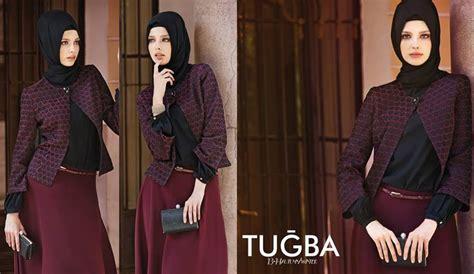 Pakaian Wanita Muslim Dress Rok Maxi Arinka Maxy 217 gambar terbaik tentang skirt casual di rok panjang celana dan model