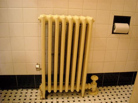 Handmade Radiator Covers - pictures for handmade radiator covers in englewood nj 07631