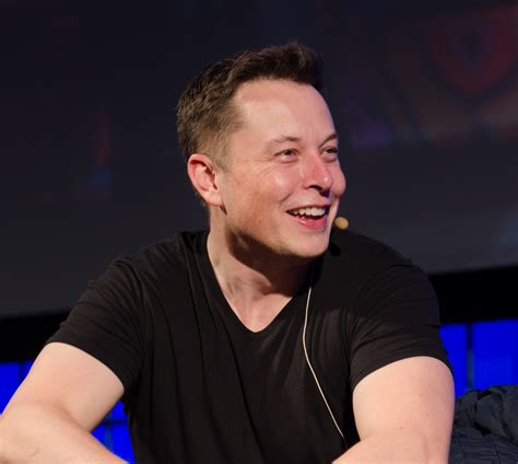 the elon musk way small startup entrepreneur to leading 5 elon musk quotes life advice for all entrepreneurs