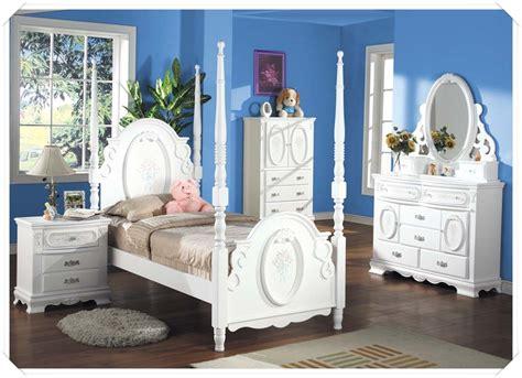 Youth Bedroom Furniture Bedroom Home Design Ideas Ba7bvvw7g1 Home Designs Furniture Bedroom
