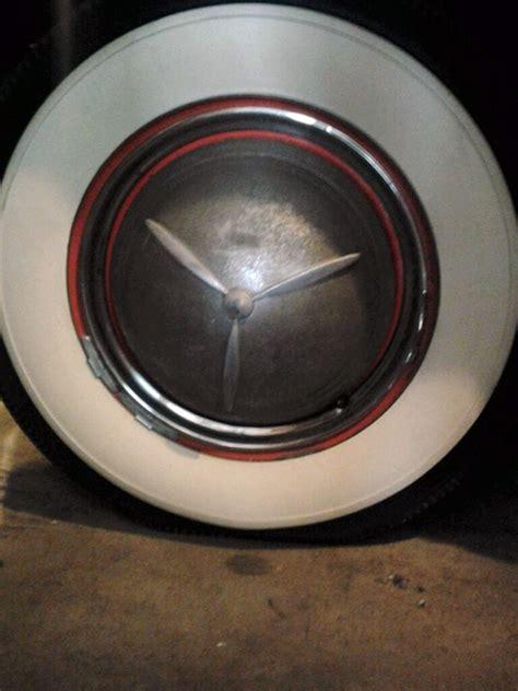 house of hubcaps a mystery hubcap custom car chroniclecustom car chronicle