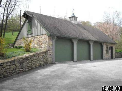 three car garage three car garage antiochian orthodox christian archdiocese