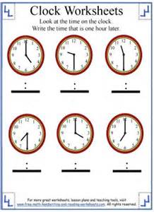 free worksheets 187 time duration worksheets year 4 free