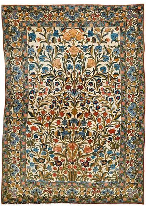 ankauf alte teppiche bildergalerie www antik adel de ankauf alte teppiche