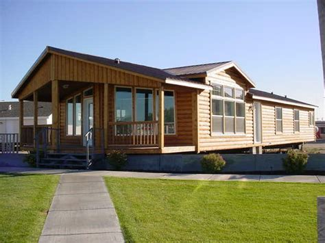 17 best 1000 ideas about small prefab cabins on pinterest cool prefab homes house northern california modular