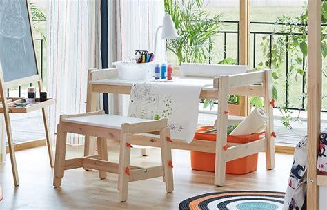 mesas de ikea para ninos arquitectura hogar serart net