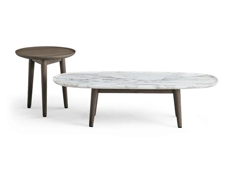 mad furniture mad coffee table marble coffee table mad collection by