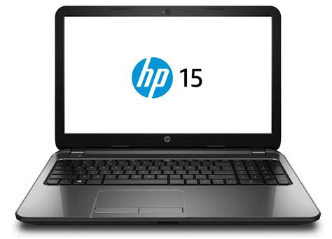 Hp Bb X5 laptop hp 15 d005sv f1e98ea 15 6 quot multirama gr