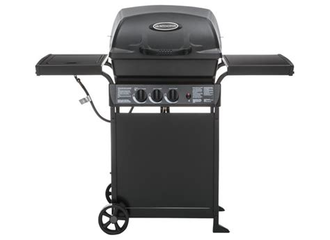huntington 630014 home depot gas grill consumer reports