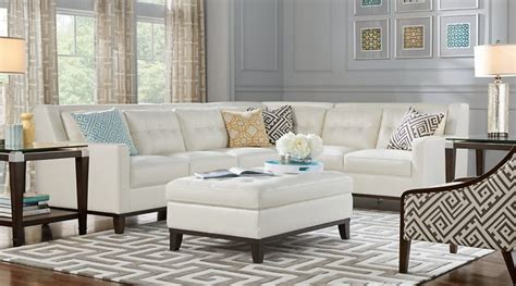 White Leather Sofa Living Room Ideas Wooden Sofa Furniture Catalogue Tags Wooden Sofa Chairs