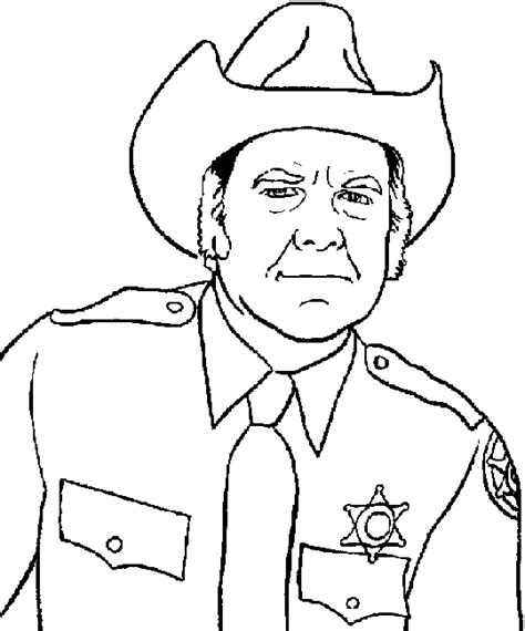 Dukes Of Hazzard Coloring Pages Coloringpagesabc Com Dukes Of Hazzard Coloring Pages