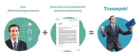 Anschreiben Bewerbung Unternehmensbezug Bewerbungsschreiben Bewerbungen Professionell Schreiben