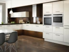 modern kitchen flooring ideas beautiful tile flooring ideas marco polo tiles