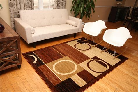 Wool Area Rugs Discount 15 Inspirations Of Wool Area Rugs 4 215 6