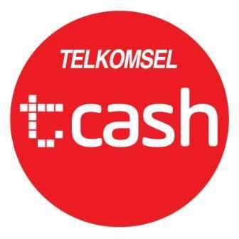 Kartu Sticker Tcash Tap Nfc Tcash Tap Guide Saldo 50rb Cek Deskrip cara daftar tcash telkomsel dan aktifasinya