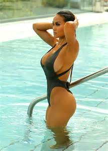 Daphne joy swimsuit photos in miami kayuty