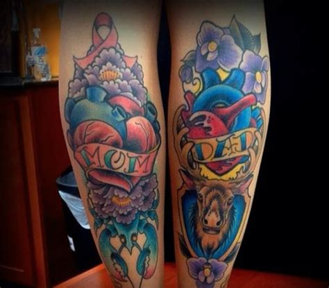 family tattoo mooresville nc 25 best ideas about mooresville north carolina on